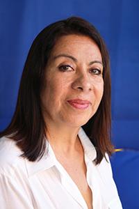 Carmen-Espinoza