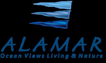 Logo Alamar-01