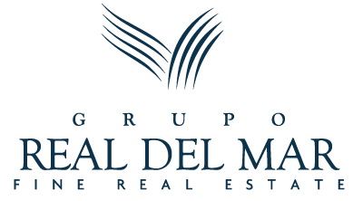 Real del Mar Logo-02