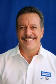 Robert Bertrand